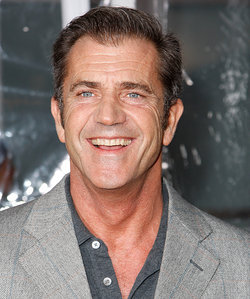 Mel gibson biography thecheapjerseys Choice Image