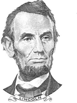 Business Essays Samples  Abraham Lincoln February    April   Was The Th  President And He Issued The Emancipation Proclamation  There Are Plenty  More Facts  Frankenstein Essay Thesis also Sample Persuasive Essay High School What Are Some Interesting Facts About Abraham Lincoln Research Essay Proposal Example
