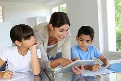 developing effective esl classroom activities for elementary school