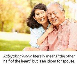 - Examples of Filipino Idioms - Free Essays   Essay ...