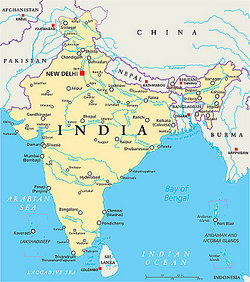 Dravidian languages gumiabroncs Choice Image