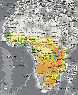 Niger congo languages atlantic congo languages fufulde maasina translator eggon language learners guide to pular pdf book pulaar phrases and vocabulary twi language books and gumiabroncs Image collections