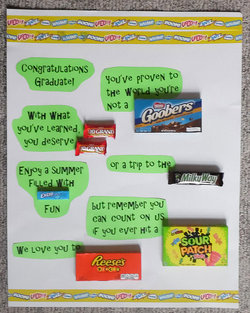 Snickers Candy Bar Sayings. snicker candy bar quotes ...