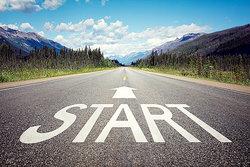 empezar - to start