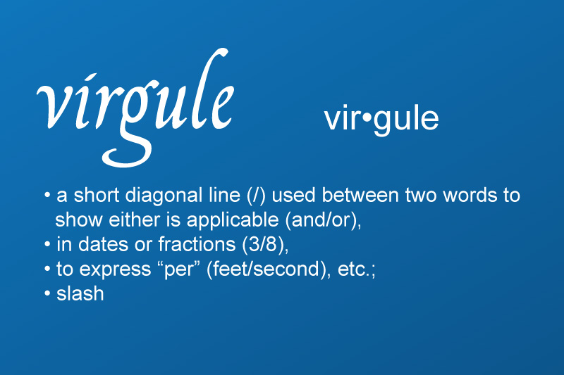 http://www.yourdictionary.com/image/articles/22650.virgule.jpg