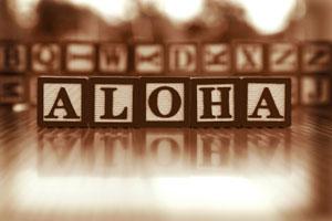 Hawaiian Language