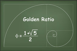 Examples of Irrational Numbers