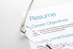 Best Skills To List On A Resume