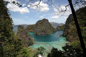 Idioms in Tagalog