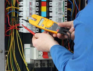 Because Electrical Work Involves Significant Cost And Or Safety Risks Understanding These Abbreviations Acronyms Is Important For All Involved