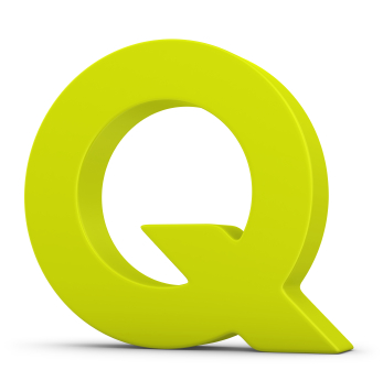 Short Words With The Letter Q.Adjectives That Start With Q