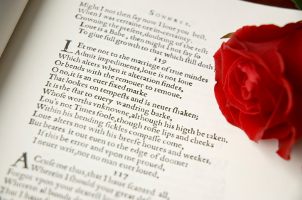 Let S Explore Diffe Sonnet Examples As Well A Sampling From Some Of The Greatest Poetic Masters