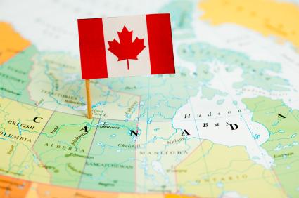 canadian province abbreviations