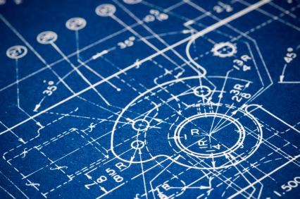 Engineering Abbreviations