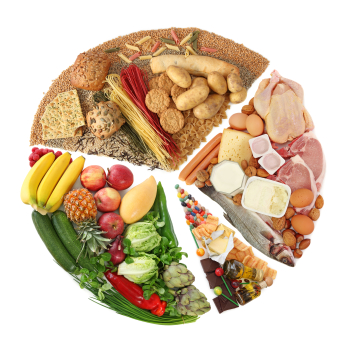 Food esl quiz you can also use the quiz before the unit to give students an opportunity to talk about food and practice conversing about their knowledge forumfinder Images