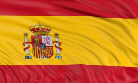 List of English Words of Spanish Origin