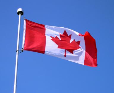Canadian slang by region m4hsunfo