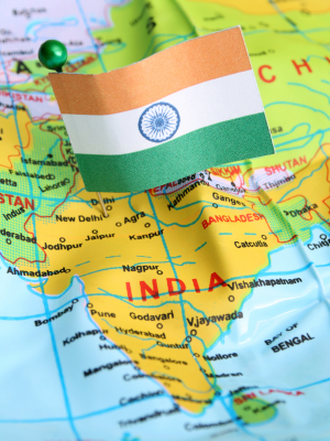 Gujarati language gumiabroncs Choice Image