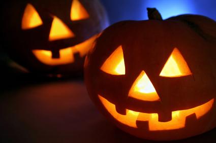 halloween vocabulary in spanish words - Bogglesworld Halloween