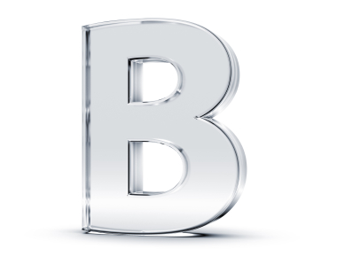 Adjectives With Letter B.Adjectives That Start With B