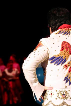How Did Elvis Presley Die?