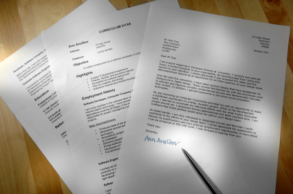 Writing a creative cover letter sometimes a creative cover letter is used when applying in the more creative fields such as for positions in the arts and entertainment industries m4hsunfo