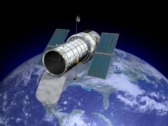 WHO DISCOVERED THE TELESCOPE « Optics & Binoculars