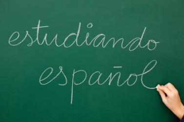 spanish slang words  translation