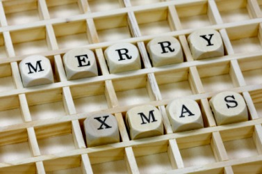 Word games about Christmas are a popular topic online and they are a perfect ...
