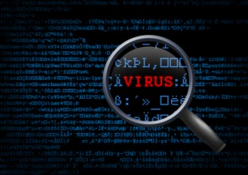 We can remove your malicious virus!