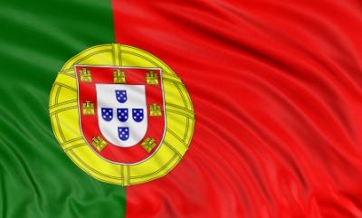 Torco Português
