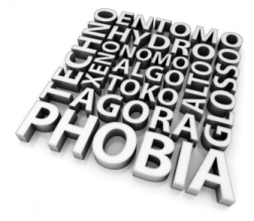 http://www.yourdictionary.com/images/articles/lg/530.Phobia.jpg