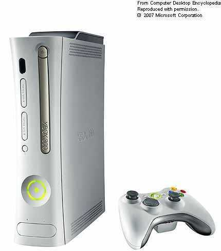 The Llamma's Game Console Forums • Index page