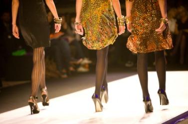 Fashion Dictionary Definition Fashion Defined