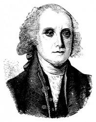 President Madison's name was James.