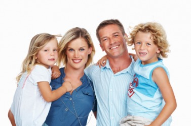 nuclear family dictionary definition nuclear family defined