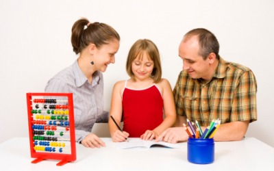 Home schooling is an unconventional choice of education.