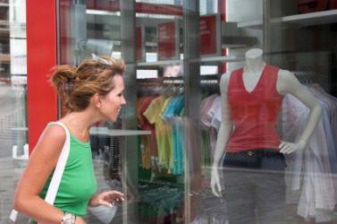 window shopping dictionary definition window shopping defined