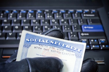 Identity Theft Dictionary Definition Identity Theft Defined