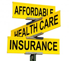 The Patient Protection and Affordable Care Act is called Obamacare.