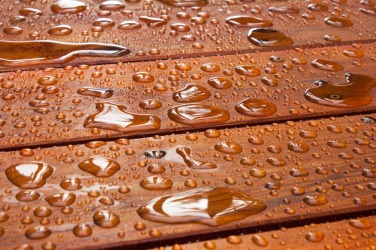 Water Repellent Dictionary Definition Water Repellent