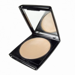 A foundation compact