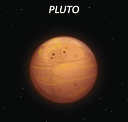Pluto dictionary definition pluto defined for Define pluto