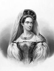 Princess Alexandra Feodorovna