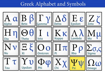 5th letter of the greek alphabet psi dictionary definition psi defined 20256 | 12760.psi