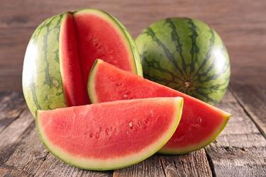 12929.watermelon.jpg