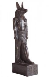 Egyptian ra sun-god of Heliopolis