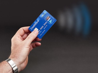 RFID microchips can be used in a variety of devices as well as for pets.
