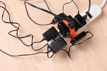Terrific Short Circuit Dictionary Definition Short Circuit Defined Wiring Digital Resources Otenewoestevosnl