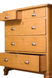 Chest Of Drawers Dictionary Definition